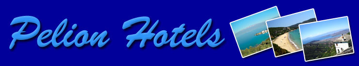 Online Hotels Pelion Greece Hotel Reservations Pelion Bookings Hotels